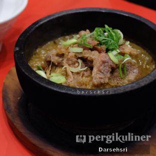 Foto 2 - Makanan di Kazan Ramen oleh Darsehsri Handayani