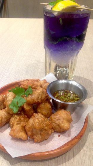 Foto 2 - Makanan di Bakerzin oleh Dianty Dwi
