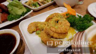 Foto 57 - Makanan di Sapo Oriental oleh Mich Love Eat