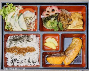 Foto 1 - Makanan di Kadoya oleh Michael |@JKTFoodFighter