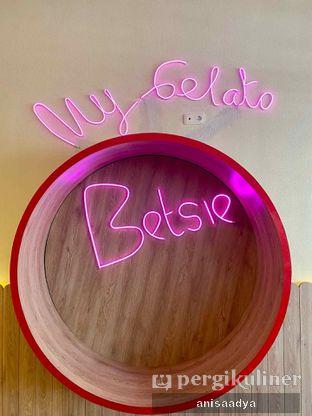 Foto review Betsie's Gelato oleh Anisa Adya 3