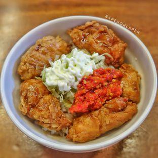 Foto 1 - Makanan di Negiya Express oleh Esther Lorensia CILOR