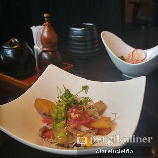 Foto 1 - Makanan di Sumiya oleh claredelfia