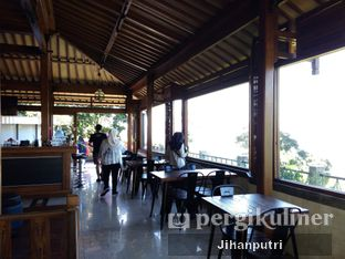 Foto 4 - Interior di The Soko Coffee Tea Chocolate oleh Jihan Rahayu Putri