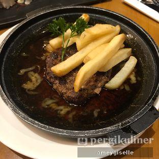 Foto 4 - Makanan di Miyagi oleh Hungry Mommy