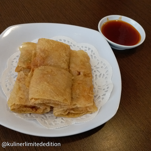 Foto review Imperial Chinese Restaurant oleh Kuliner Limited Edition 4