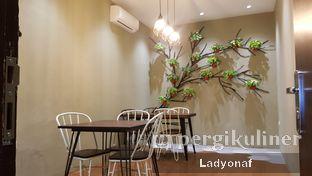 Foto 6 - Interior di Sister Grounds Coffee & Eatery oleh Ladyonaf @placetogoandeat