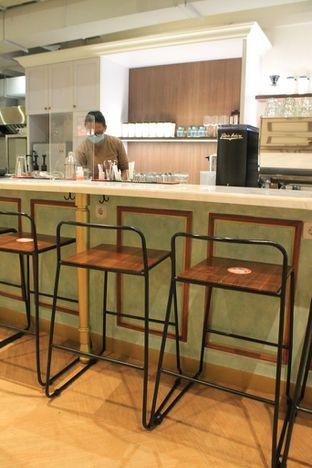 Foto review Living-Room Coffeehouse oleh Prido ZH 15