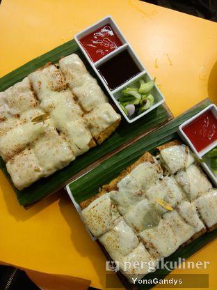 Foto 4 - Makanan di Martabakku oleh Yona dan Mute • @duolemak