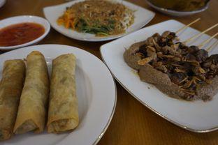 Foto 6 - Makanan di Istana Jamur oleh yudistira ishak abrar