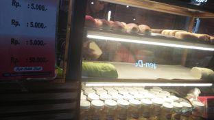 Foto 3 - Interior di Roti Srikaya Ajung oleh Review Dika & Opik (@go2dika)