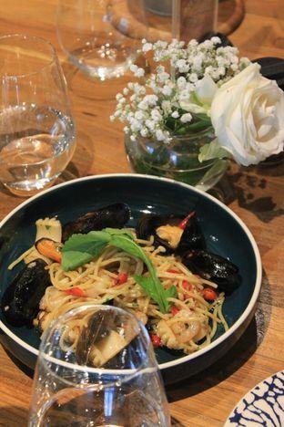 Foto 25 - Makanan di Planta Kitchen oleh Prido ZH
