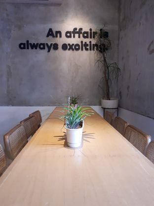 Foto 4 - Interior di Social Affair Coffee & Baked House oleh Miko Utomo
