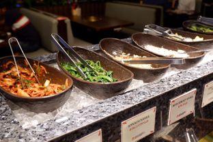 Foto 5 - Makanan di Shaburi & Kintan Buffet oleh yudistira ishak abrar