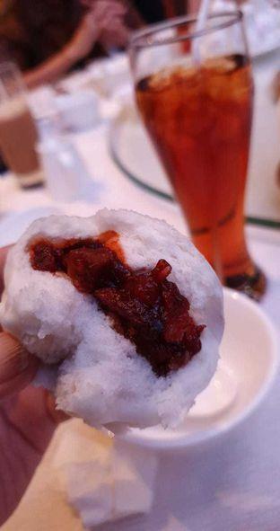 Foto 3 - Makanan di Sun City Restaurant - Sun City Hotel oleh Bread and Butter