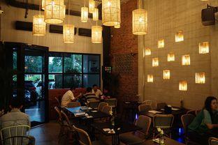 Foto review Kedai Locale oleh Urban Culinaire 11