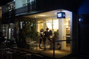Foto 2 - Eksterior di 7 Speed Coffee oleh yudistira ishak abrar