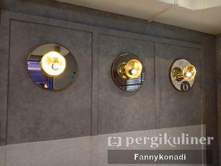 Foto review Phos Coffee & Eatery oleh Fanny Konadi 5