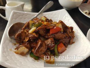 Foto 4 - Makanan di The Duck King oleh EATIMOLOGY Rafika & Alfin