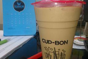 Foto Cup Bon