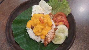 Foto review Penyetan Cok oleh Review Dika & Opik (@go2dika) 4