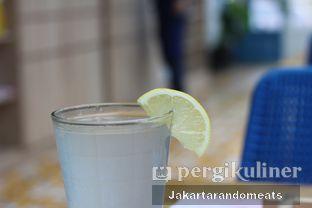 Foto review Yelo Eatery oleh Jakartarandomeats 13