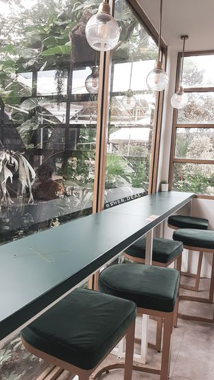 Foto 5 - Interior di Phyllo Coffee oleh Sherly (IG: @sher.deal)
