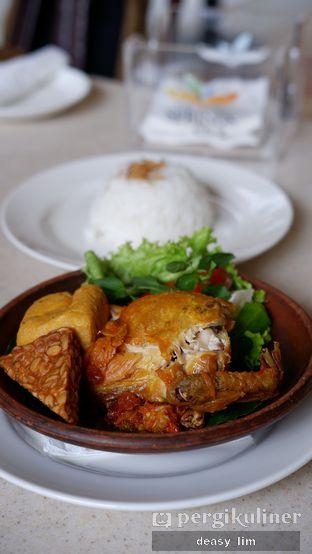 Foto 5 - Makanan di Lake View Cafe oleh Deasy Lim