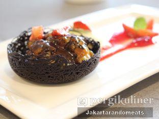 Foto 10 - Makanan di sTREATs Restaurant - Ibis Styles Sunter oleh Jakartarandomeats