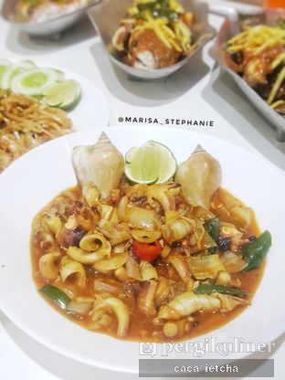 Foto 4 - Makanan di Aroi Phochana oleh Marisa @marisa_stephanie