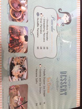 Foto 4 - Menu di Giggle Box oleh lady natali