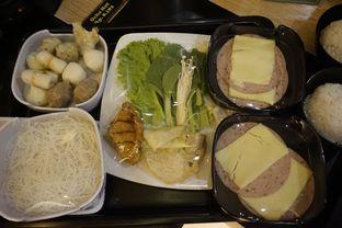 Foto 14 - Makanan di Raa Cha oleh yudistira ishak abrar
