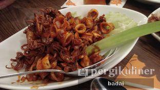 Foto 3 - Makanan di Penang Bistro oleh Winata Arafad