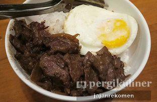 Foto 4 - Makanan di Warunk UpNormal oleh Jajan Rekomen
