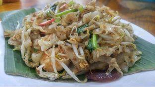 Foto 2 - Makanan di Kwetiau Ahua Medan oleh Steven Pratama