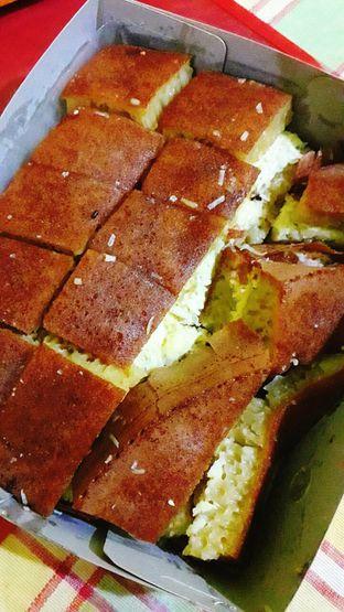 Foto 5 - Makanan di Martabak Bangka Bong Ngian oleh Jacklyn     IG: @antihungryclub