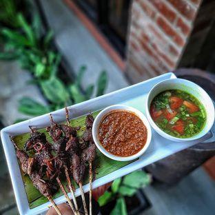 Foto - Makanan di Jambo Kupi oleh Daniel Wijaya