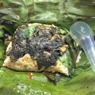 Foto - Makanan di Depot Bu Rudy oleh Wahyu Amalina