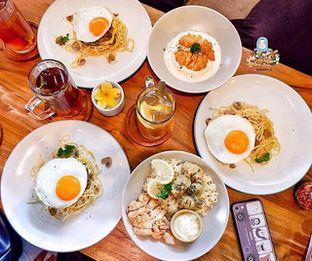 Foto 3 - Makanan di Toodz House oleh @Foodbuddies.id | Thyra Annisaa