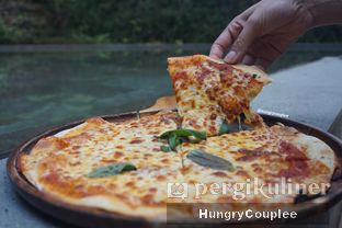 Foto 3 - Makanan di The Lake House - Pesona Alam Sedayu Hotel oleh Hungry Couplee
