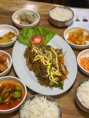 Foto 8 - Makanan di Chung Gi Wa oleh Riani Rin