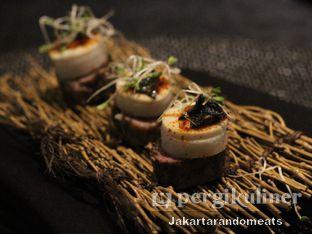 Foto 18 - Makanan di Namaaz Dining oleh Jakartarandomeats
