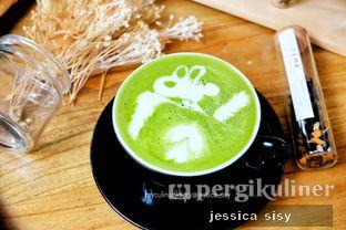 Foto review Popolo Coffee oleh Jessica Sisy 2
