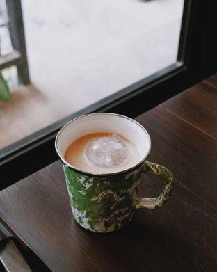 Foto review 7AM Coffee oleh Della Ayu 4
