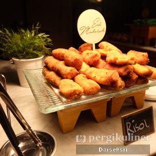Foto 17 - Makanan di Harlow oleh Darsehsri Handayani