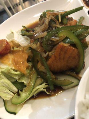 Foto 5 - Makanan di Emiko Japanese Soulfood oleh FebTasty  (Feb & Mora)