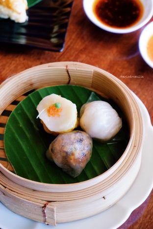 Foto 9 - Makanan di Hakkasan - Alila Hotel SCBD oleh Indra Mulia