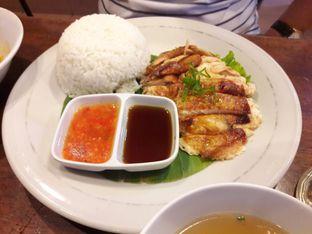 Foto 3 - Makanan di Restaurant Penang oleh Michael Wenadi