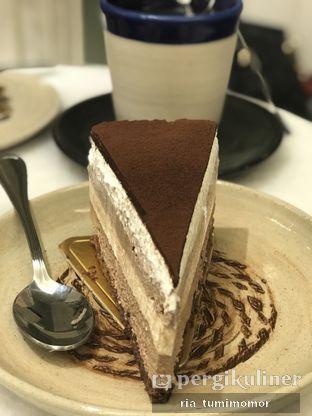Foto 1 - Makanan di Sajiva Coffee Company oleh Ria Tumimomor IG: @riamrt