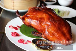 Foto 6 - Makanan di Hakkasan - Alila Hotel SCBD oleh UrsAndNic